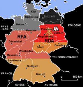 Ужесточение санкций против РФ сделает ее еще опаснее, - глава МИД Германии - Цензор.НЕТ 8474